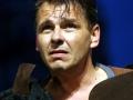 Peter Scholz Götz von Berlichingen 2003
