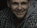 Peter Scholz_06